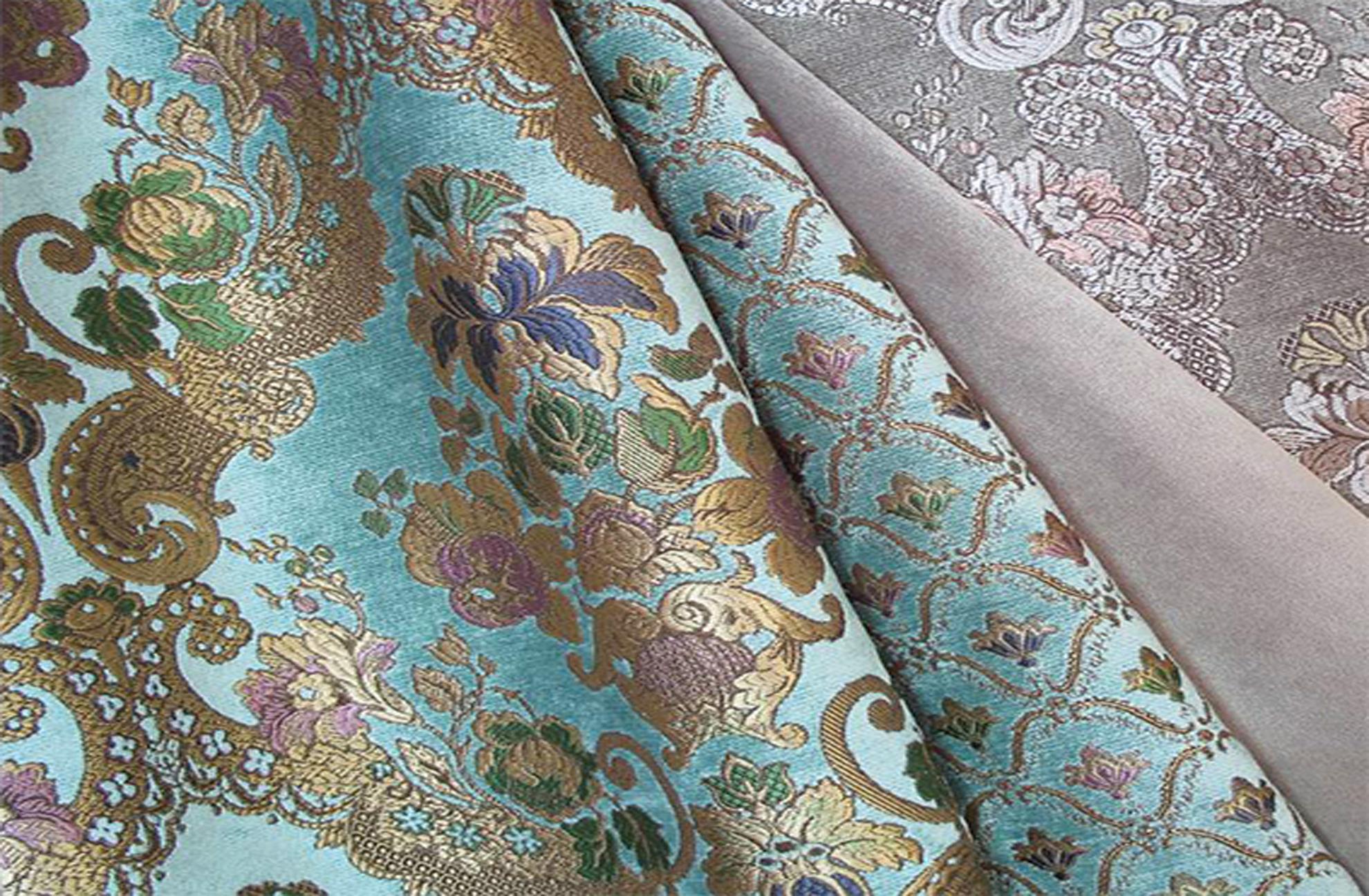 Купить ткань для обивки мебели в ростове на дону купить купить ткань опт в москве